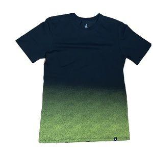 Nike Jordan Air Dri-Fit Men's T-Shirt Size Small